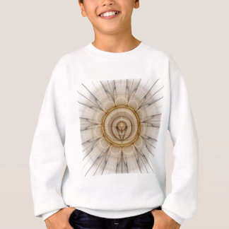 Ascension Sweatshirt