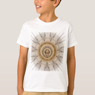 Ascension T-Shirt