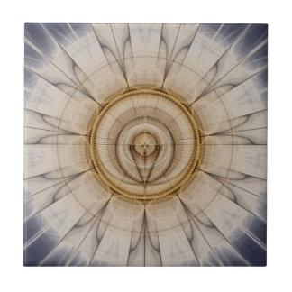 Ascension Tile