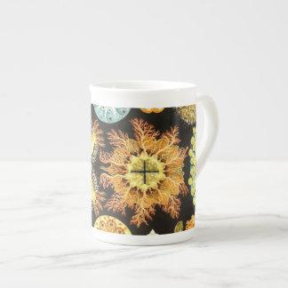 Ascidiae - Sea Squirt Tea Cup
