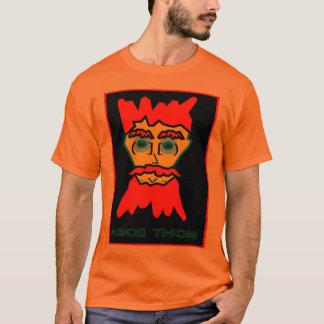 asciiThom T-Shirt
