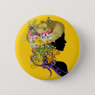 ascot hat.png 2 inch round button
