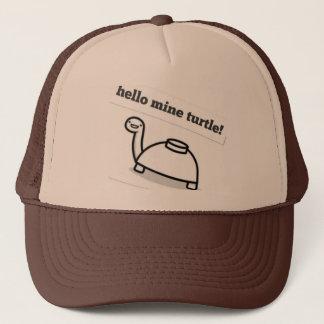 asdf movie mine turtle hat
