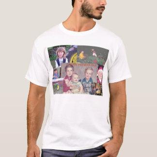 asdfdf T-Shirt