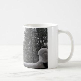 ASDFDFDddd Coffee Mug