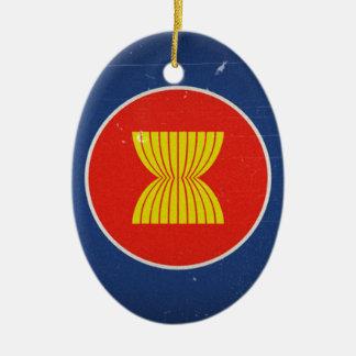 asean ornament