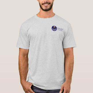 Ash Ghoul T-Shirt