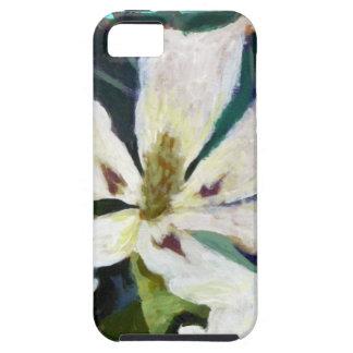 Ashe Magnolia image iPhone 5 Covers