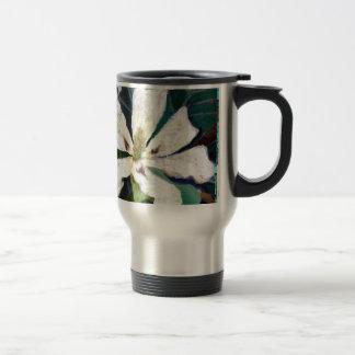 Ashe Magnolia image Travel Mug