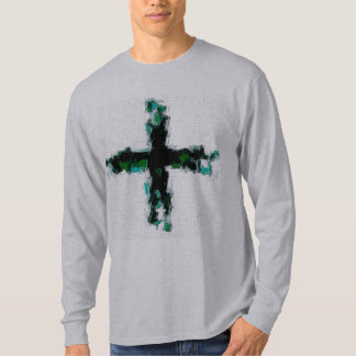 ASHES T-Shirt