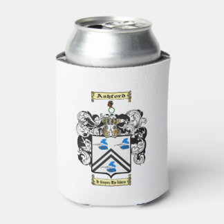 Ashford Can Cooler