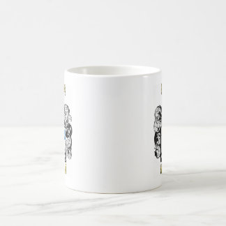 Ashford Coffee Mug