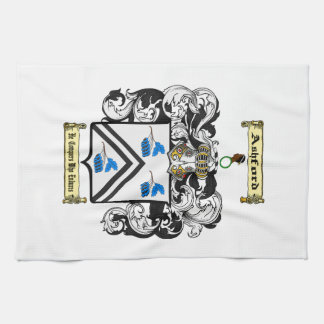 Ashford Kitchen Towel