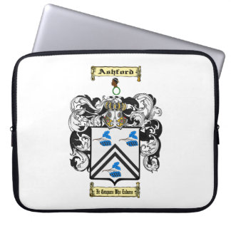 Ashford Laptop Sleeve