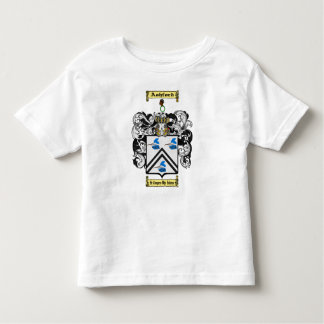 Ashford Toddler T-shirt