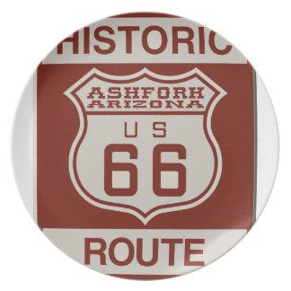 ASHFORKRT66 copy Plate