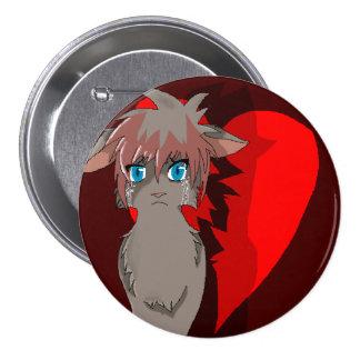 ashfur button