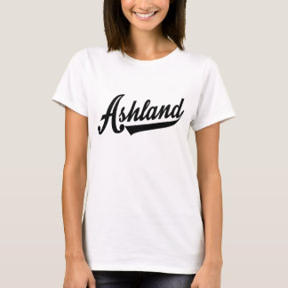 Ashland Alabama T-Shirt