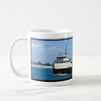 Ashland mug