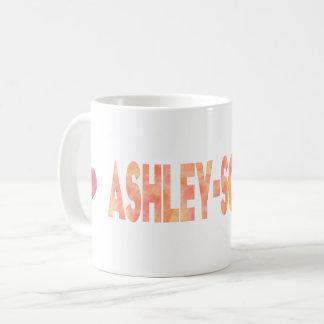 Ashley-Sophie mug