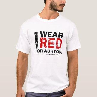 ASHTON'S  FOLLOWERS T-Shirt