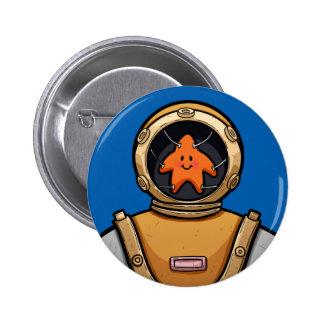 Ashwin Button