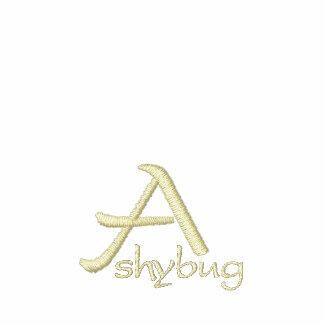 Ashybug