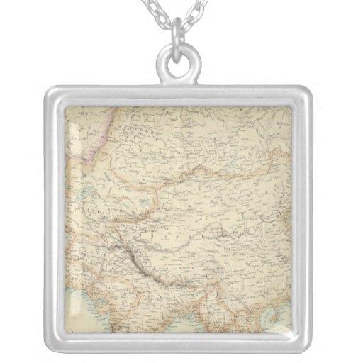 Asia 10 jewelry