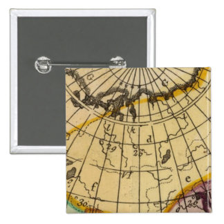 Asia 11 2 inch square button