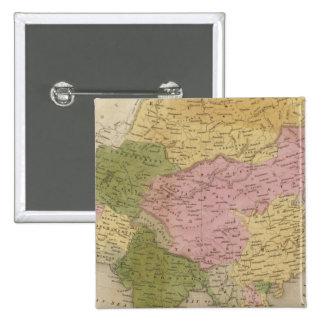 Asia 12 2 inch square button