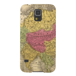 Asia 14 cases for galaxy s5