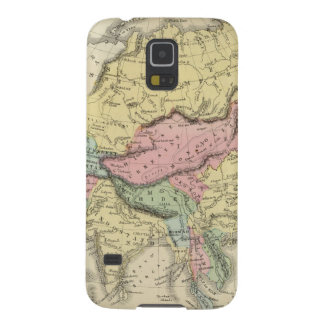 Asia 15 galaxy s5 cover