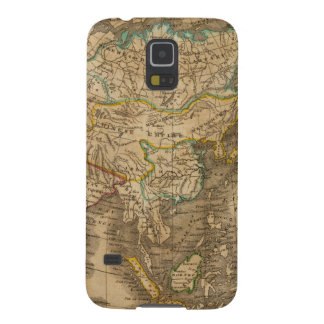 Asia 19 cases for galaxy s5