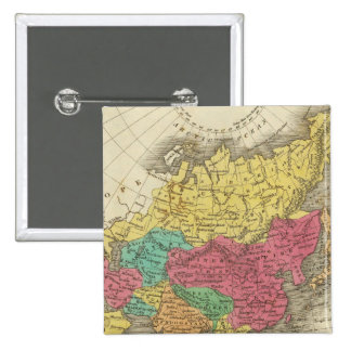 Asia 21 pin