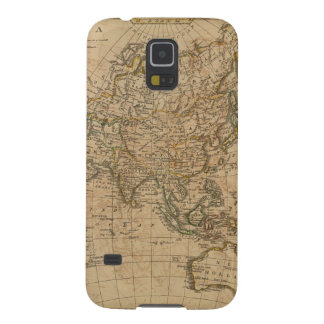 Asia 24 galaxy s5 cover