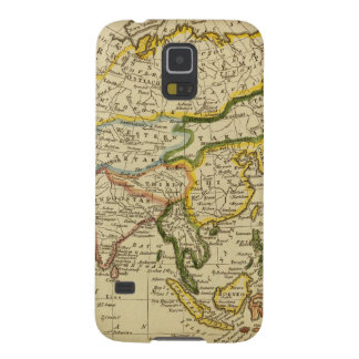 Asia 27 galaxy s5 cases