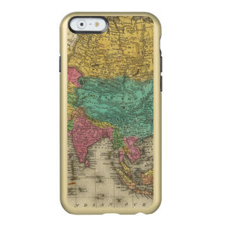 Asia 2 incipio feather® shine iPhone 6 case