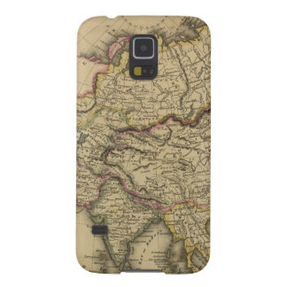 Asia 34 case for galaxy s5