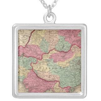 Asia 43 jewelry