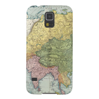 Asia 44 case for galaxy s5