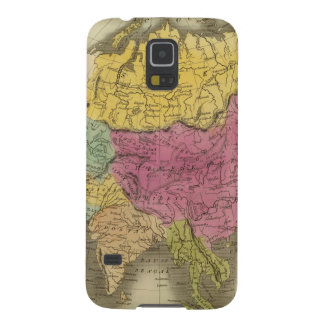 Asia 8 galaxy s5 cover