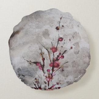 Asia Asian Inspiration cushion cushion deco