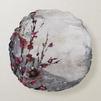 Asia Asian Inspiration cushion cushion deco II