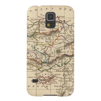 Asia Minor Galaxy S5 Cases