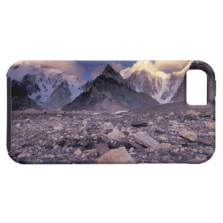 Asia, Pakistan, Karakoram Range, Broad and iPhone 5 Cases