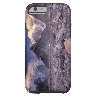Asia, Pakistan, Karakoram Range, Broad and Tough iPhone 6 Case