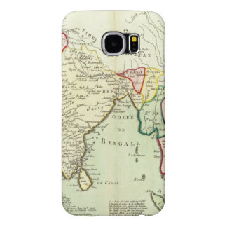 Asia, Thailand Samsung Galaxy S6 Cases