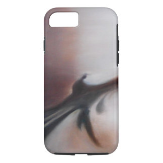 Asia Waters Abstract iPhone 7 Plus Case