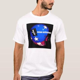 ASIAN ASTRONAUT T-Shirt