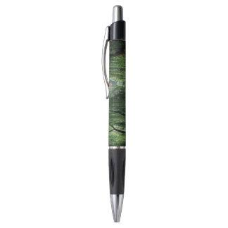 Asian Garden 1 Pen